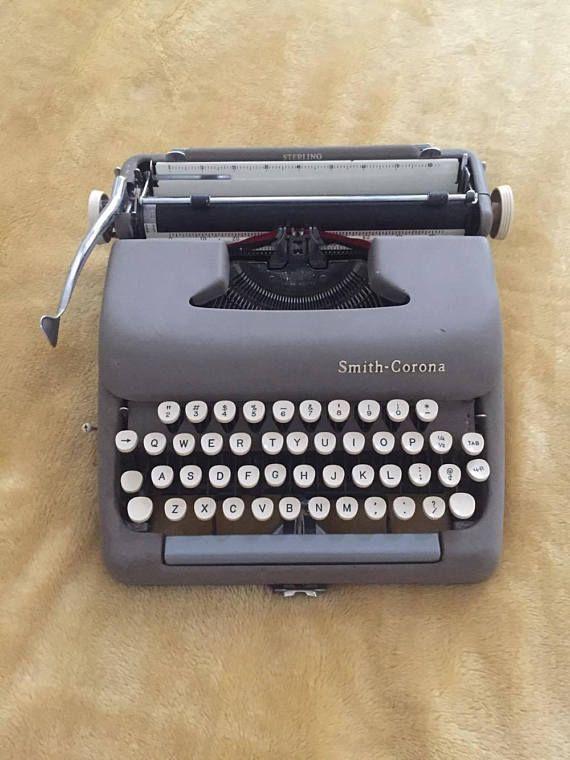 Nude typewriter, puffy nipple xxxgifs