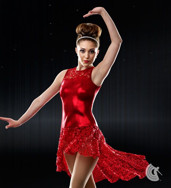 df84028bb12c Curtain Call Costumes® - Mambo Latin Spanish inspired tap and or ...