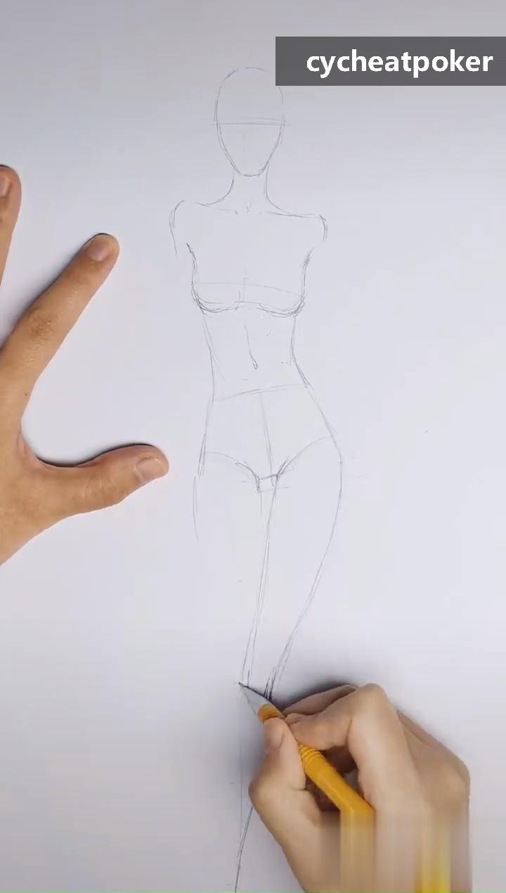 Teach you to design a dress-cycheatpoker.com