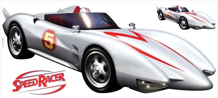 Speed Racer Anime Pinterest Speed Racer Speed Racer Cartoon