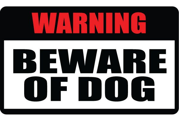 Printable Beware Of Dog Sign Download Free Beware Of Dog Signs Beware Of Dog Dog Signs Printable Signs
