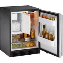 Variety Of Mini Fridge With Ice Maker From Amazon And Its Reviews
