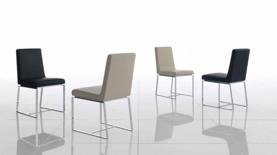 Alivar Sedie ~ Addison house simple dining chair alivar #interiordesign