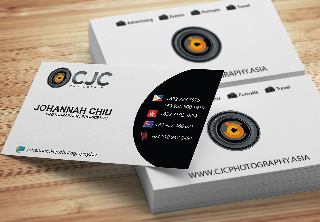 Get hired award winning professional graphic designers for making ...