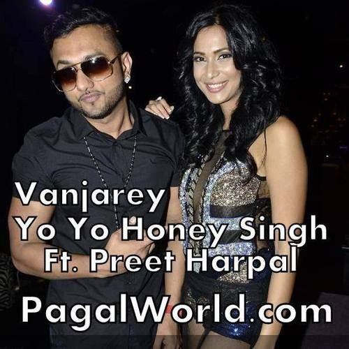 New pic download 2020 punjabi songs list pagalworld