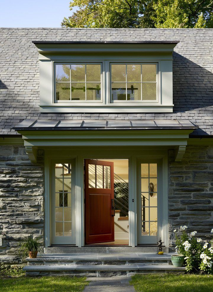 Image Result For Dormer Doors House Exterior Dormer House House Designs Exterior