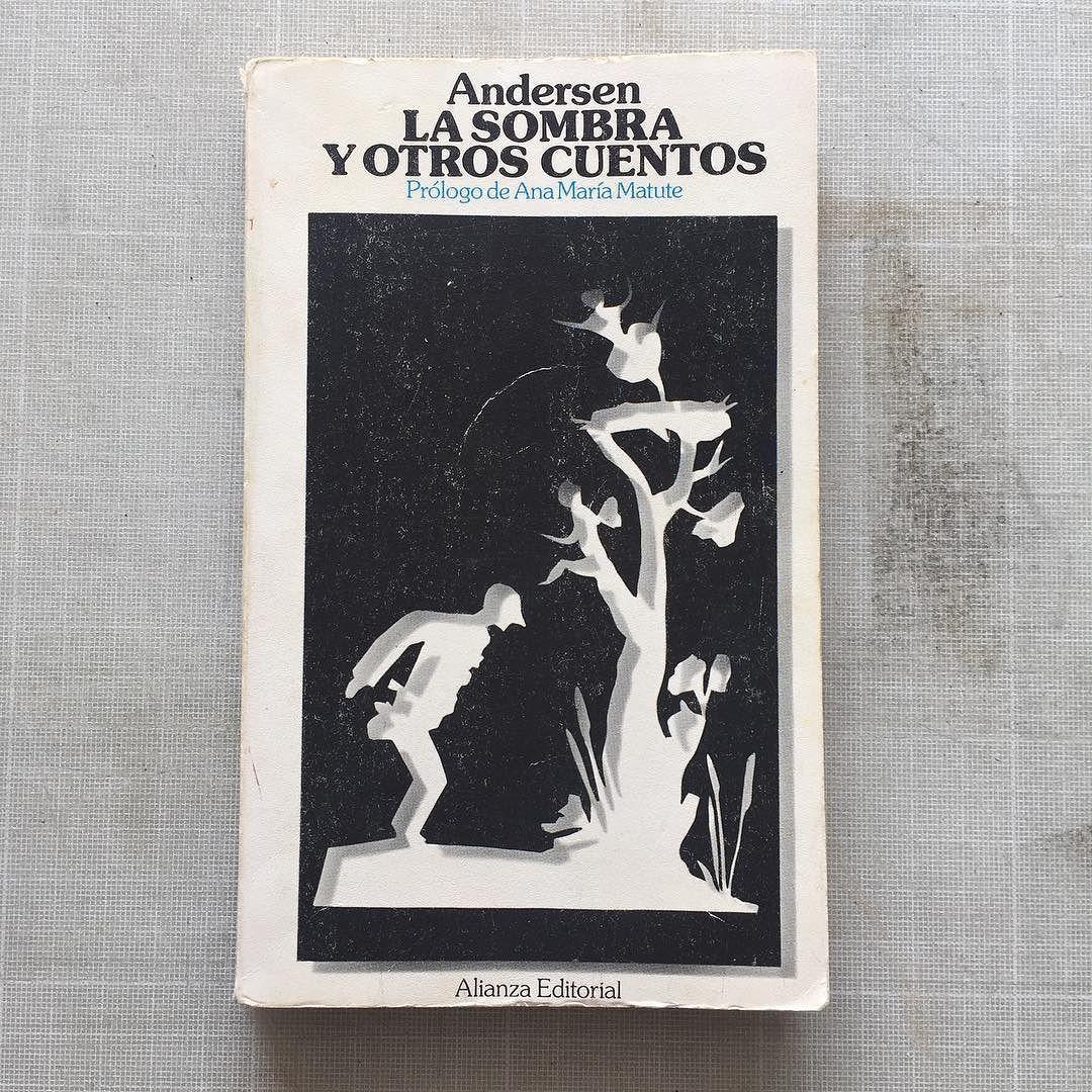 La sombra y otros cuentos #Portadista #danielgil #expo #santander #covers #portadas #juandeherrera #blackandwhite