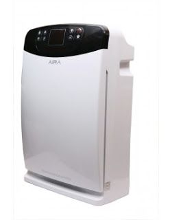Air Purifier For Home Online Shopping To Breath Fresh Air The Experience Of Uneasiness While Breathing Has B Home Appliances Home Online Shopping Air Purifier