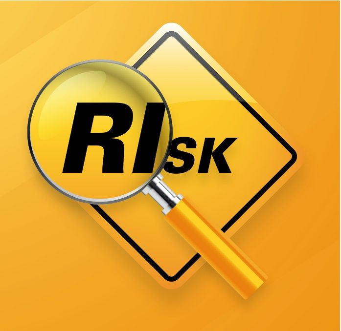 Compliance Risk Management programs can no longer just be - health safety risk assessment