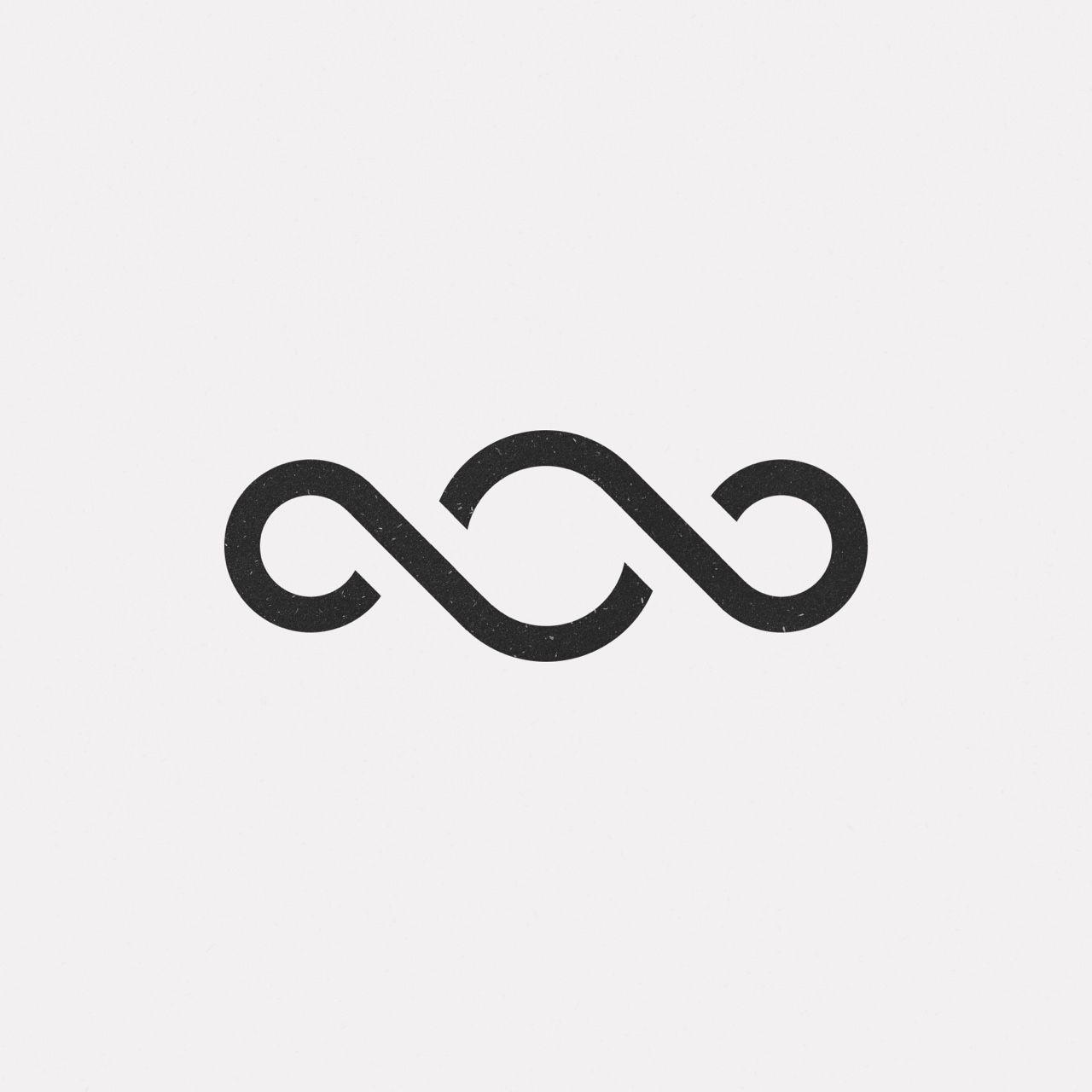 #MA16-516   A new geometric design every day