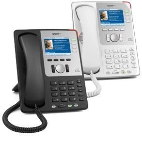 Beautiful Nice When Shopping For Office Telephone System Business Owners Tend To Be  Overwhelmed.