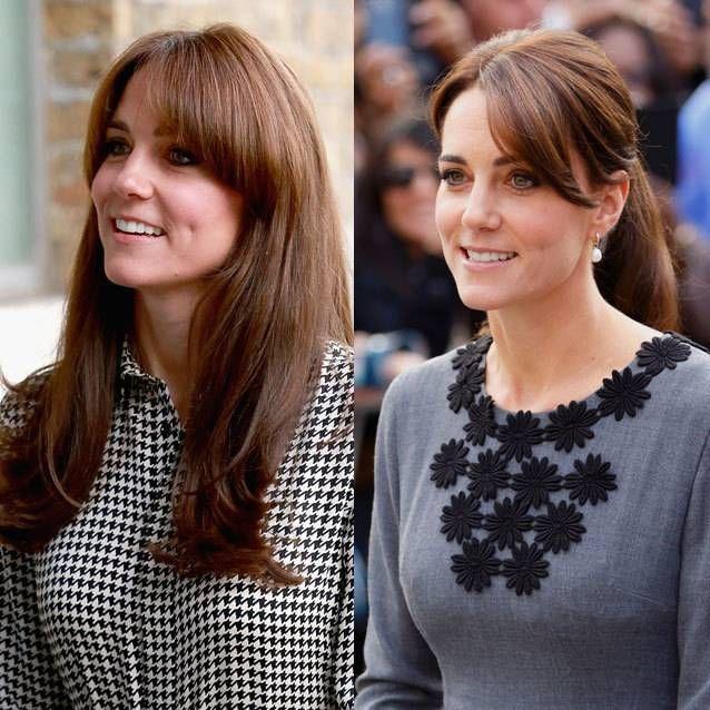11 frisuren, die sie jünger aussehen lassen | frisuren