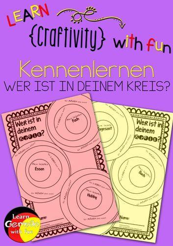 Das Kennenlernspiel mit Aufstellung und Humor ⋆ Wilde Workshop Spiele