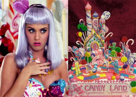 Astonishing Pin On Birthday Party Ideas Funny Birthday Cards Online Eattedamsfinfo