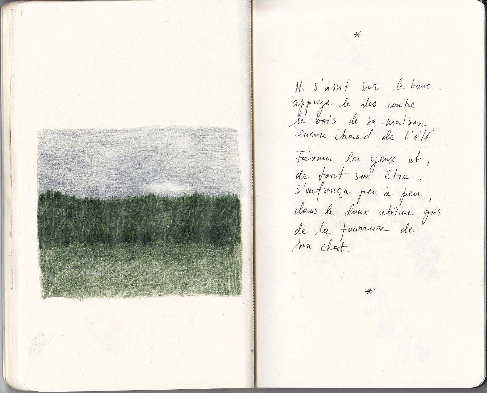 Libretas De Dibujo De Un Artista Freelance: Art Sketchbook, Artist