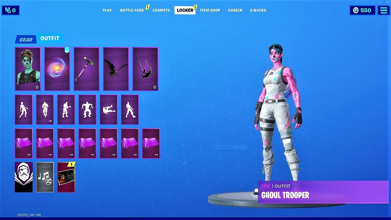 Fortntie Free Skins Glitch 2020 How To Get Any Skin In Fortnite For Free Fortnite Glitch Youtube S You can feel free to work with a favorite template and create your competitive logo with ease. fortntie free skins glitch 2020 how to
