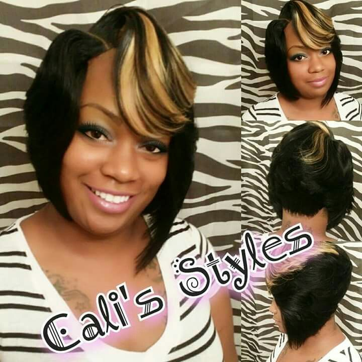 cali hair styles pin by on cali s dolls hair styles 8719