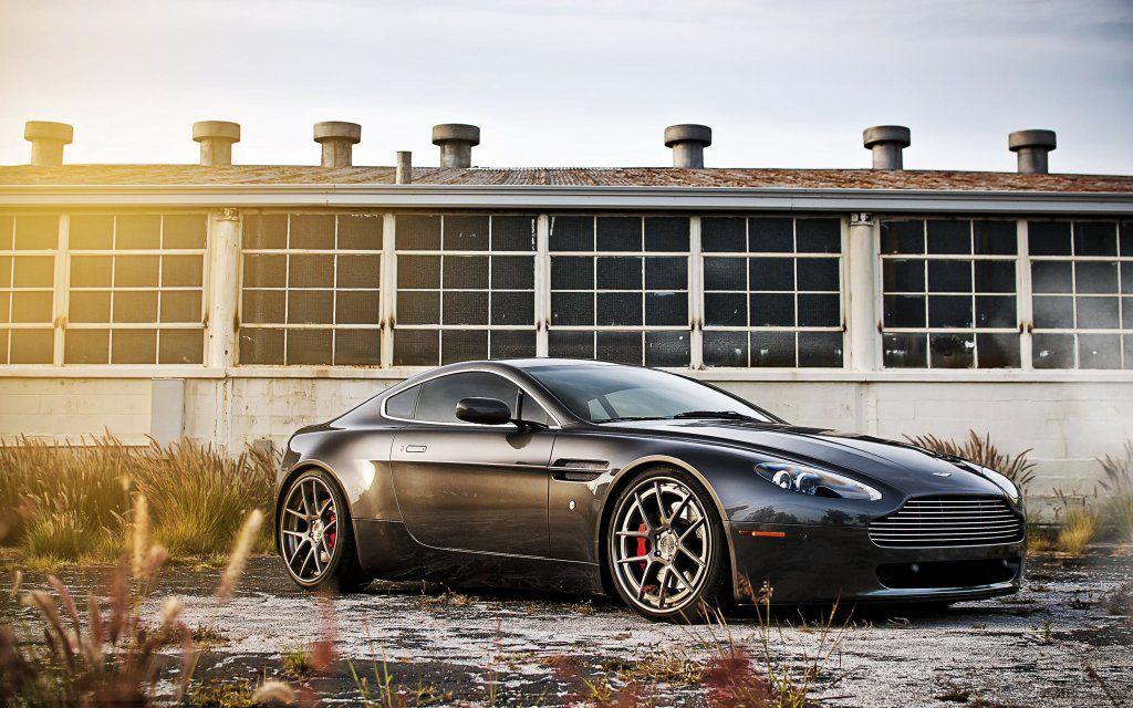 Slightlymadcustoms On Twitter Aston Martin Cars Sports Car Wallpaper Car Backgrounds