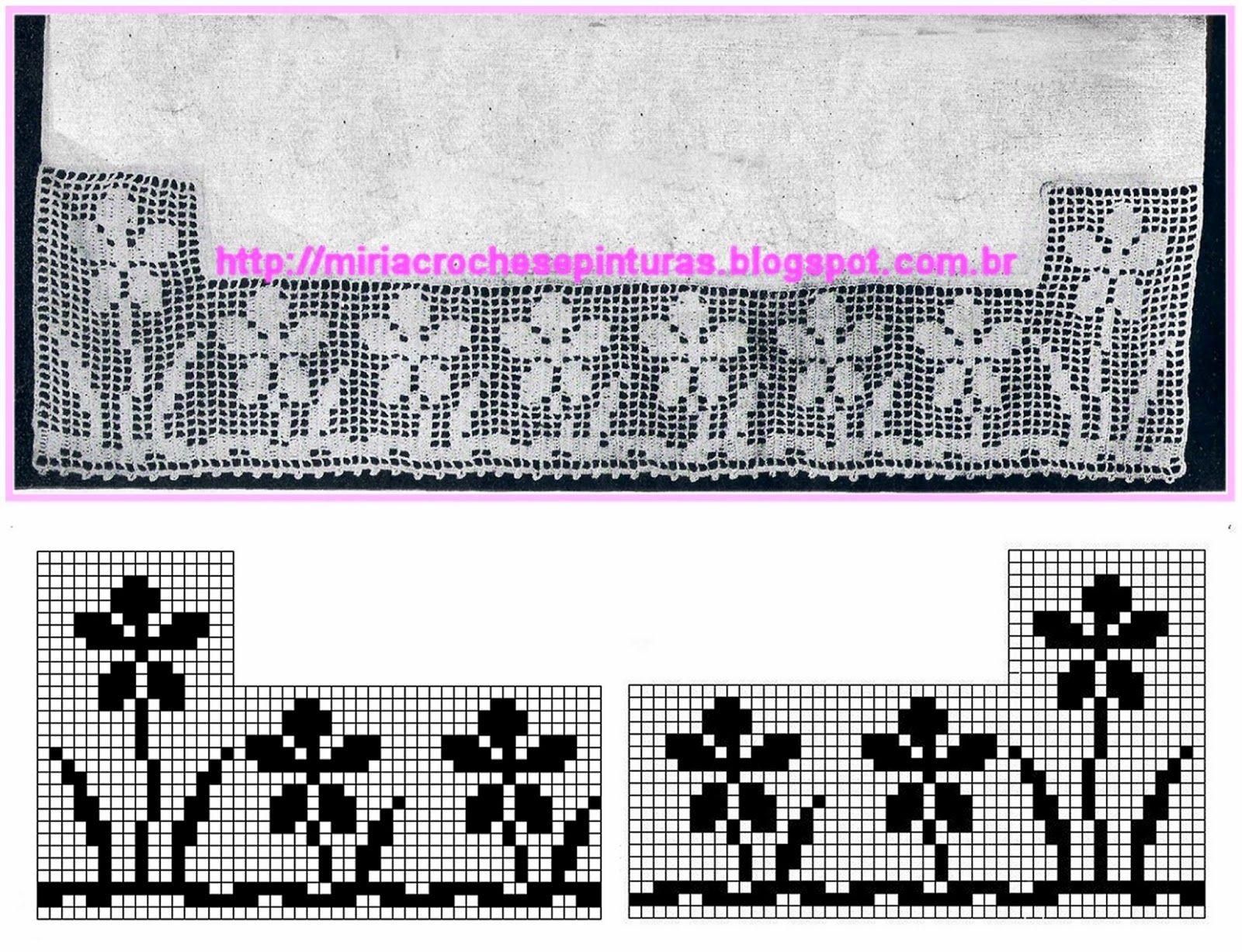 Image10.jpg 1.600×1.227 piksel