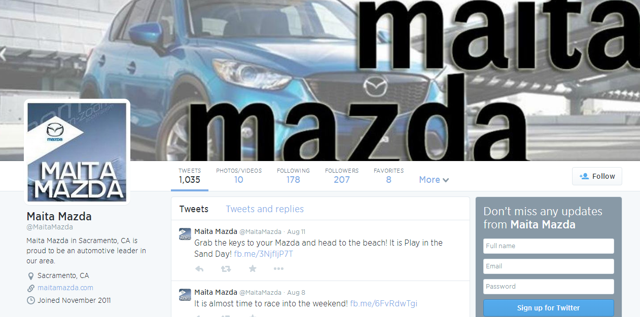 7 About Maita Mazda Ideas New And Used Cars Car Buying Mazda