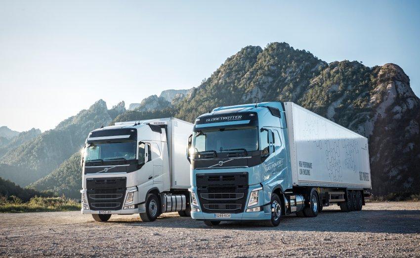 Borsengang Traton Die 10 Weltgrossten Lkw Und Busbauer Manager Magazin Unternehmen In 2020 Lkw Volvo Lkws