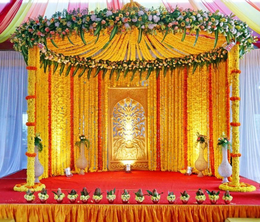 Pin by premium antalya concierge on mandap decorations indian indian weddings wedding decor indian bridal junglespirit Image collections