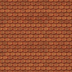 Textures Texture Seamless Meursault Shingles Clay Roof Tile Texture Seamless 03506 Textures Architecture Roofings Clay Roof Tiles Roof Tiles Clay Roofs
