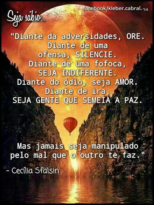 Bomdia Goodmorning Quartafeira Sejasábio Boratrabalhar Frases