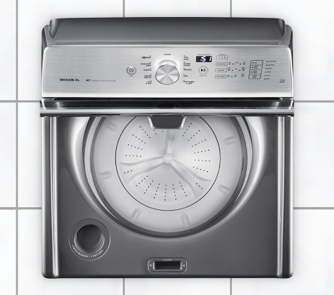 Agitator Vs Impeller Washing Machine Which Is Best Washing Machine Maytag Washing Machine Machine