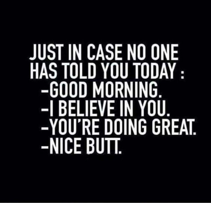 45 Funny Good Morning Quotes To Start Your Day With Smile