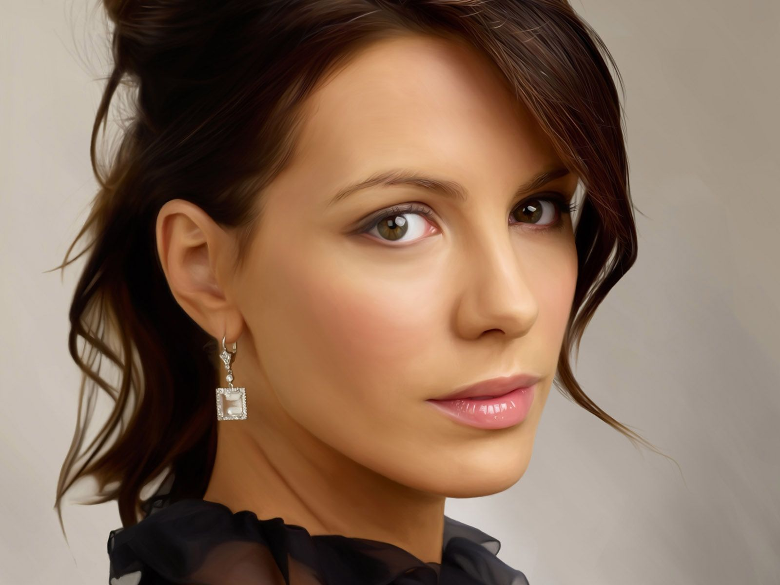 kate beckinsale hd wallpapers kate beckinsale high quality and