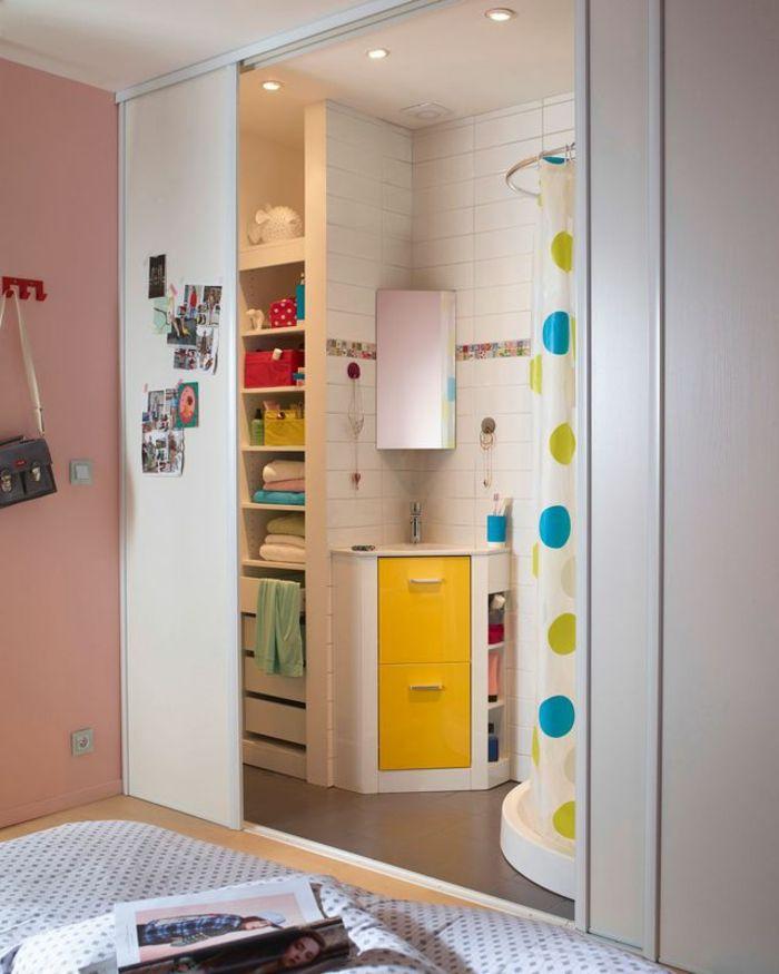 Hermoso decorar cuartos de ba o peque os fotos 5 buenos - Decorar banos pequenos ...