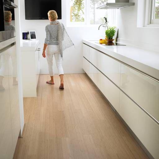 cocinas suelo madera buscar con google