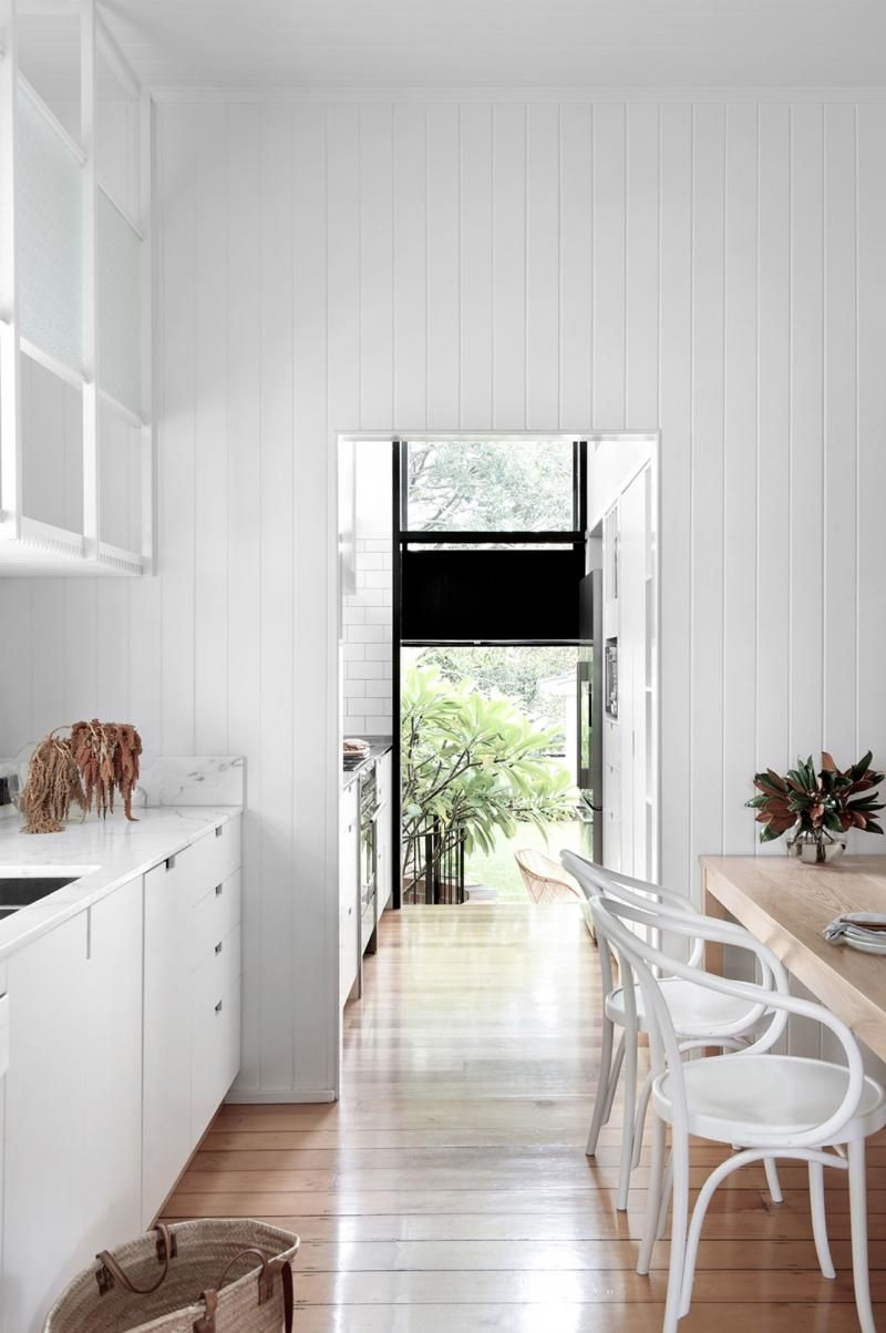 dining-durham-house-1-use | Dream home | Pinterest | Durham, Dining ...