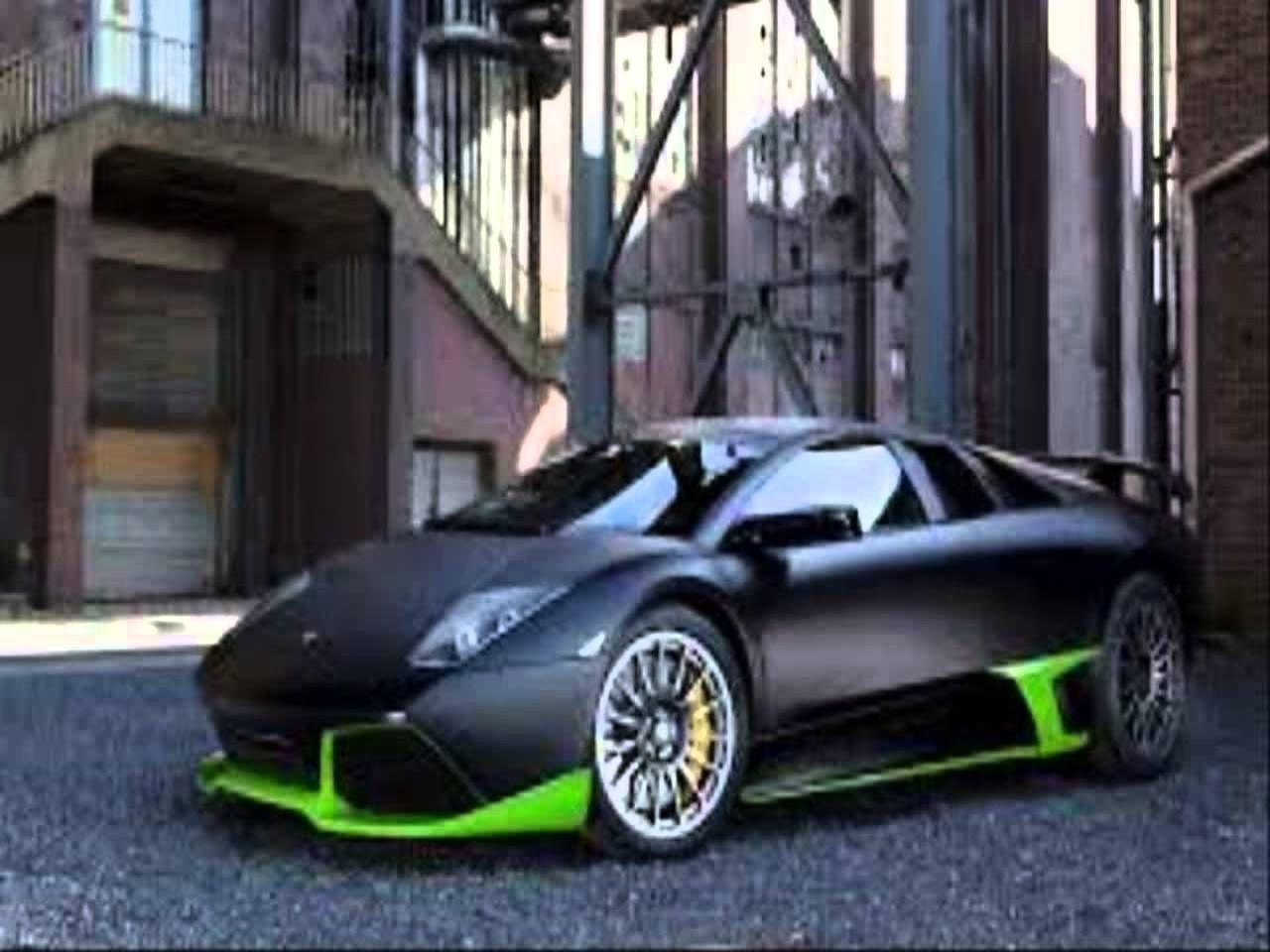 Cheap Sport Cars Under 10000 Tbdesign pertaining to