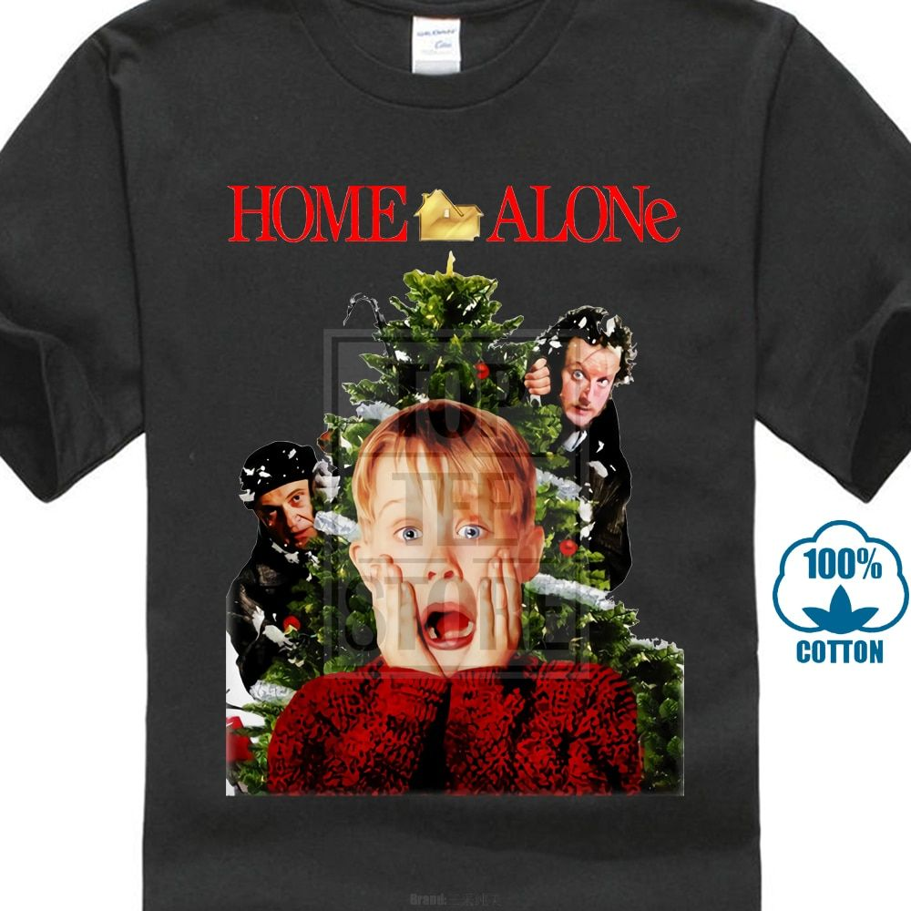 d2fc5d407f Christmas T Shirts For Family - Camisetas De Navidad Para La Familia ...