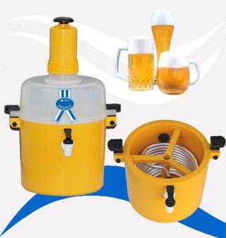 Chopeira Nacional Chopeira Cerveja Produtividade