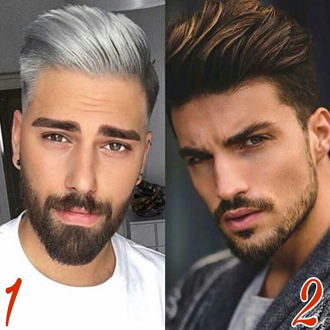 Epingle Par A Pio Sur Suggestions Hair And Beard Coiffure Homme Coupe Cheveux Homme Cheveux Homme