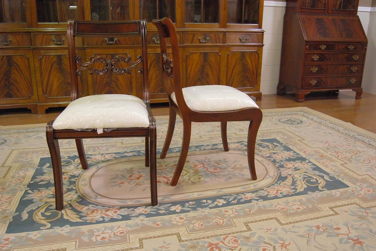 Room Duncan Phyfe Furniture