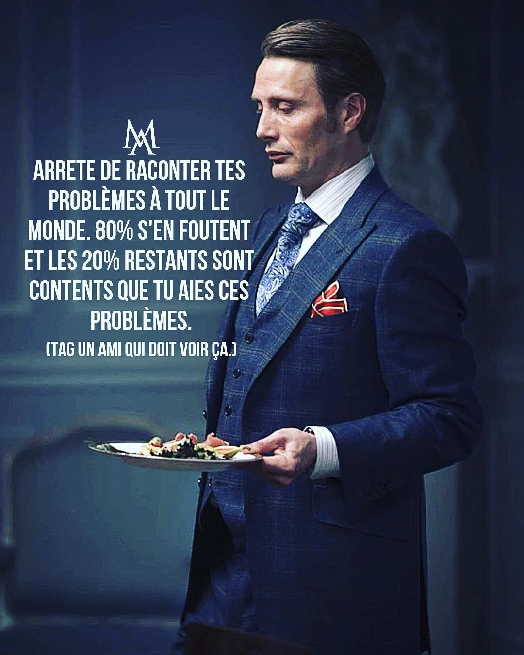 Citation Citations Citations Entrepreneur Millionnaire Riche Mental2millionnaire Devenir Riche Motivation Gagner De L Argent