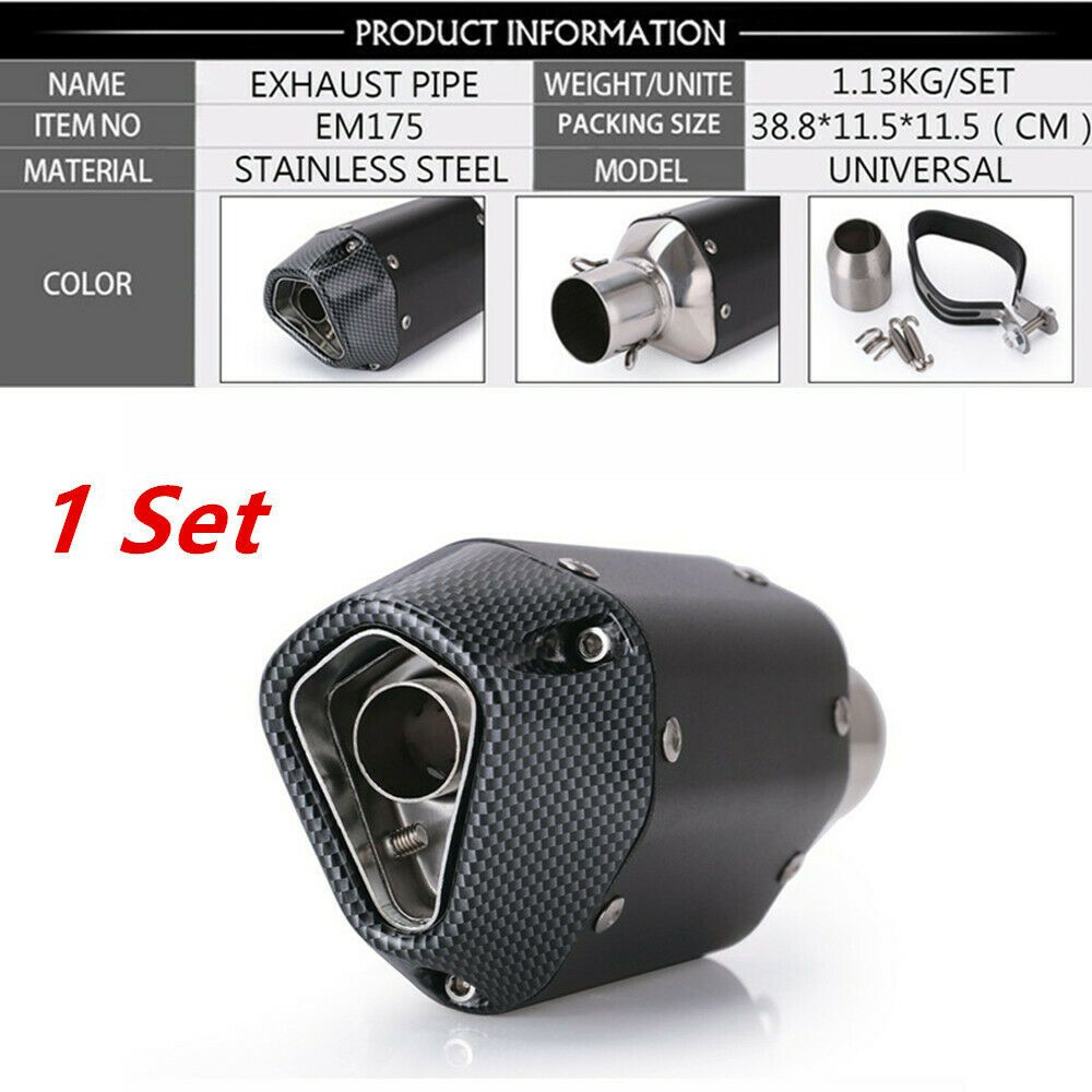 Pin On Exhausts And Exhaust Systems Motorcycle Parts And Accessories