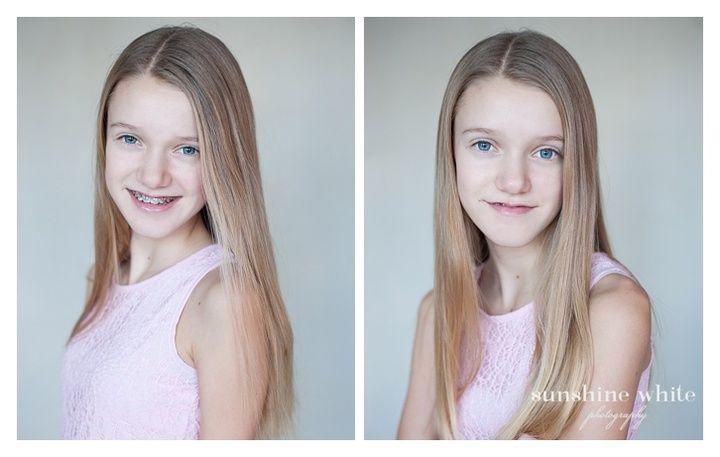 acting head shots,sunshine white photography,