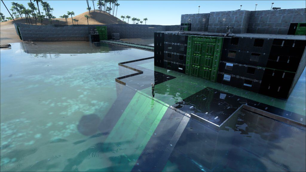 Pin By Mary Lerwick On Ark With Images Ark Survival Evolved