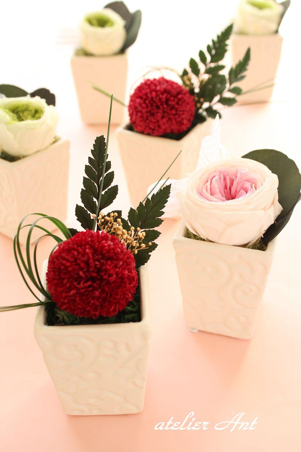 Preservedflower Flower Shop Display Floral Arrangements Diy Valentines Flowers