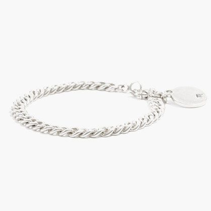 Bto have this item engraved please call 866 544 1937 bour take bto have this item engraved please call 866 544 1937 bour take on fine jewelry timeless shapes fashioned in forever cool sterling silver aloadofball Gallery