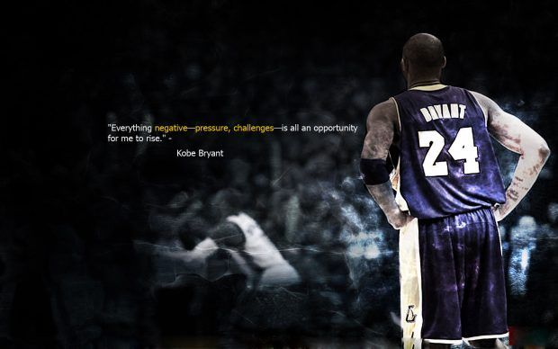 Kobe Bryant Wallpapers Hd Background Kobe Bryant Wallpaper Kobe Bryant Kobe Bryant Quotes