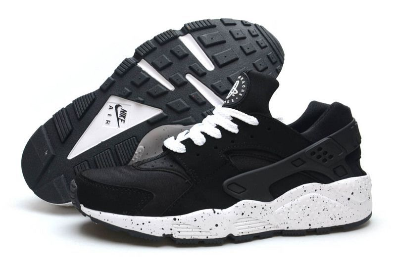 los angeles fe081 6df7a 2015 New Nike Air Huarache max lovers Running Shoes free shippin