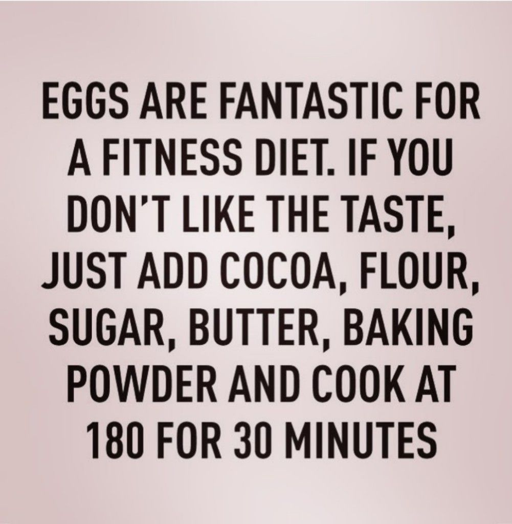 ð?'??...? | Funny diet quotes, Funny quotes, Hilarious