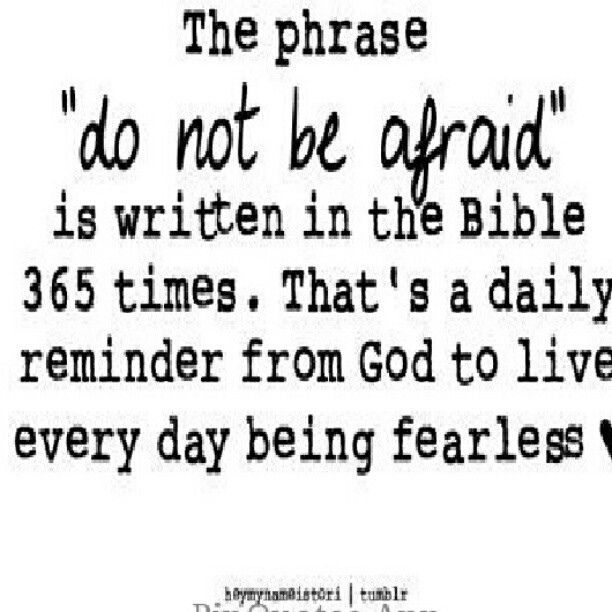 #jesus #saviour #hope #salvation #bible #quote #verse #word #inspirational #teens #fearless #God #me #instamood #instagood #bestoftheday #repost #igdaily #quote #PinQuotesApp