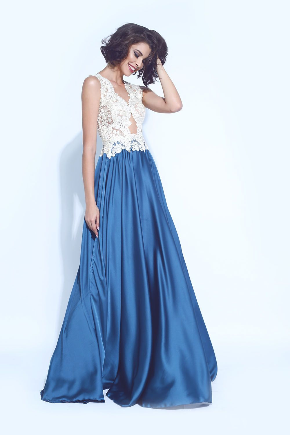 Magnificent Lord And Taylor Prom Dress Photos - All Wedding Dresses ...